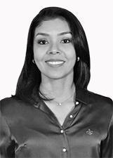 Candidato Paula Gomes 55500