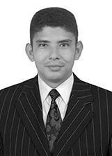 Candidato Paulinho Farias 10222