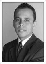 Candidato Pr Izaque Ferreira 36456