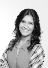 Candidato Priscila Veloso 14150