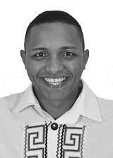 Candidato Profº Nic Jr Marajó 13013