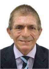 Candidato Profº Paulo Lacerda 40144