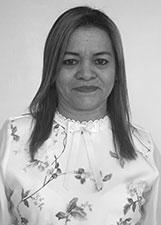 Candidato Profª Rosangela Nascimento 10900