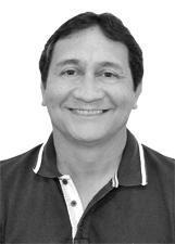 Candidato Professor Alfredo Costa 13630