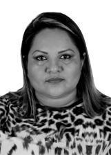 Candidato Professora Claudia 15234