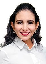 Candidato Professora Gilsa 31888