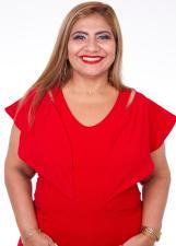 Candidato Professora Léia Pinto 50050