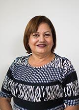 Candidato Professora Sandra Mendes 35152