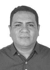 Candidato Raimundo Moura 50111