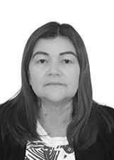 Candidato Regina Barata 13611