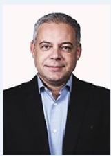 Candidato René Marcelo 15333