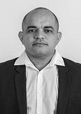 Candidato Rogério Pereira 10017