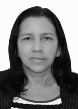 Candidato Romélia Ferreira 20159