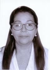 Candidato Rosa Gomes 23016