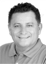 Candidato Rosinaldo Cardoso 51222