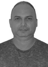 Candidato Sandro Fernandez 50222