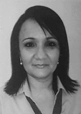 Candidato Sara 44044