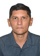 Candidato Sergio Lameira 28159
