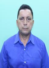 Candidato Sergio Luz 28963