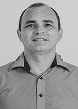 Candidato Sérgio Moraes 10300