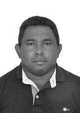 Candidato Sgt M Silva 77190