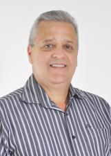 Candidato Silverio Fernandes 19230