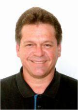 Candidato Silvino Caliman 40123