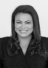 Candidato Sofia Couto 10125