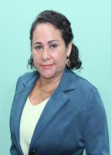 Candidato Solange Bandeira 28028