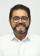 Candidato Valry Morais 31222