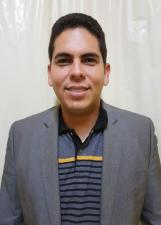 Candidato Waldir Segundo 33133