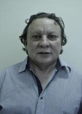 Candidato Walter Carneiro 14333