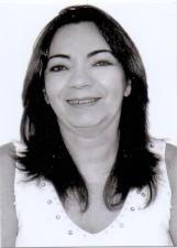Candidato Wania Velasco 23025