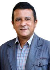 Candidato Wilson Batista 65255