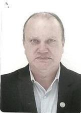 Candidato Wladimir Fernardes 36123