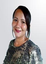 Candidato Zeneide Lima 54444