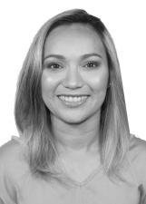 Candidato Adriane Serrão 5088