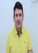 Candidato Aldeanno Campos 4455