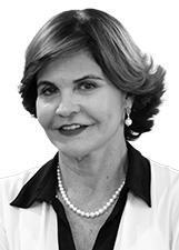 Candidato Ana Julia 6565
