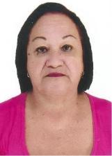 Candidato Aracelia Cavalcante 2822