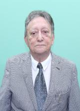Candidato Armindo Pinto 2812
