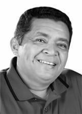 Candidato Beto Faro 1313