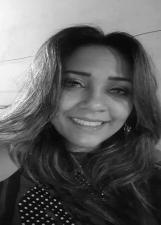 Candidato Claudia Ribeiro 4314