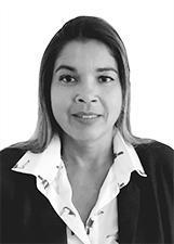 Candidato Deyse Araujo 3112
