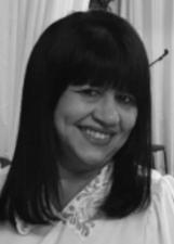 Candidato Edina Castro 5155