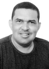 Candidato Everaldo Aleixo 7788