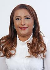 Candidato Francy Pereira 4518
