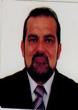 Candidato Hélio Leite 2525