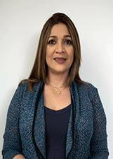 Candidato Henriette Barros 3535