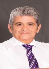 Candidato Joaquim Campos 3111